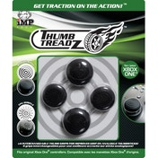 iMP Thumb Treadz Thumb Grip for Xbox ONE Controller