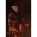 New Nightmare Freddy (Nightmare on Elm Street) Neca Action Figure - Image 2