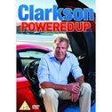 Clarkson Powered Up DVD