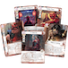 Legend of the Five Rings: Underhand of the Emperor Scorpion Clan Pack - Image 2