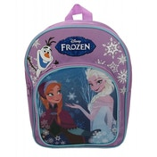 Disney Frozen Back Pack