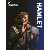 Hamlet by William Shakespeare (Paperback, 2014)