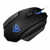 Aerocool Thunder X3 TM60 Gaming Mouse with 16000 DPI & Programable Software