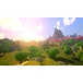 Yonder The Cloud Catcher Chronicles Enhanced Edition PS5 Game - Image 4