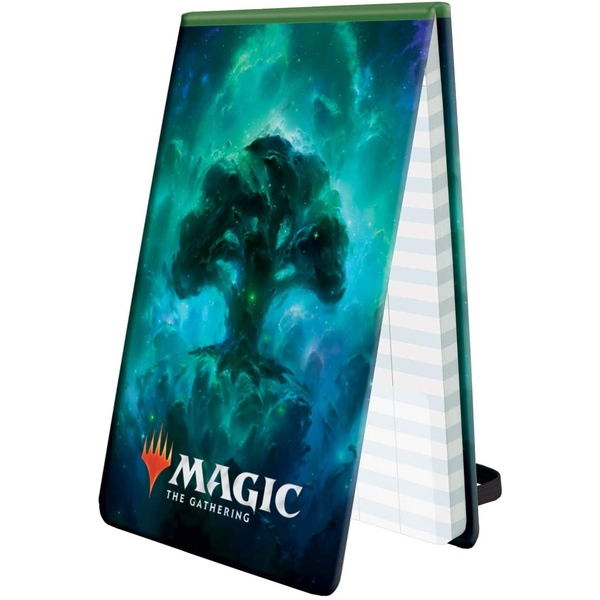 Magic: The Gathering - Celestial Forest Life Pad