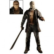 Friday The 13th Remake Jason 7