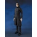 Severus Snape (Harry Potter) Bandai Tamashii Nations Action Figure - Image 2