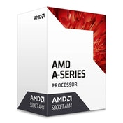 AMD A6-9500 Bristol Ridge 3.5GHz Dual Core AM4 Socket Processor